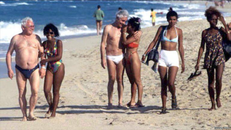 Cuba no recibirá los cinco millones de turistas previstos por el Gobierno para 2019