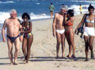 cuba no recibira los cinco millones de turistas previstos por el gobierno para 2019
