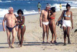 cuba reabre fronteras al turismo; minsap reporta brote en el cotorro