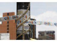 medidas economicas generan desconcierto entre venezolanos