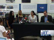 el regimen castrista libero al lider de la opositora union patriotica de cuba tras 12 dias de arresto