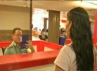 repatriados a cuba no podran recibir beneficios de la seguridad social en ee.uu