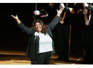 aretha franklin deja himnos de empoderamiento femenino