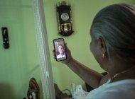 prensa oficial pide a cubanos gastar menos en internet y mas en alimentos