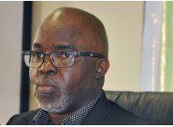 fifa retira amenaza de suspension a seleccion de nigeria