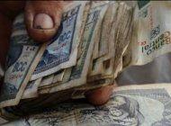 aumento salarial en cuba se diluira con alza de precios tras la unificacion monetaria