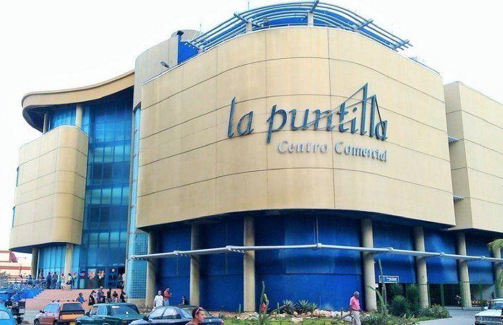Penas de cárcel para implicados en caso de corrupción en La Puntilla