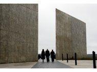 trump: memorial del 11 sep renovo mi determinacion para muro