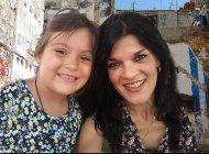 rescatan a dos espanolas secuestradas por una santera en cuba