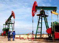 cupet se esperanza con un nuevo pozo de petroleo en la habana