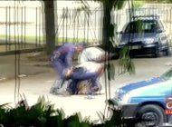 revelan el video de las detenciones arbitrarias a integrantes de estado de sats en la habana
