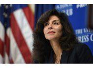 jueces: cuotas de casos de inmigracion socavan independencia