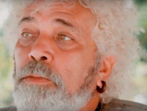 Luis Alberto García alude las críticas al régimen y critica a los cubanos que se alegran del hambre, la sed y los apagones