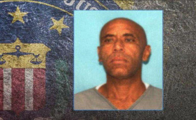 FBI sube recompensa a 10.000 dólares por cubano de Miami que robó un camión con lingotes de oro