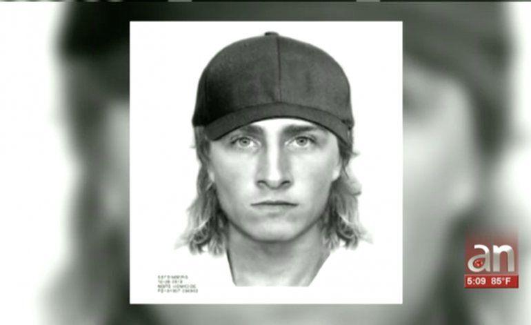 Buscan a sujeto involucrado con muerte de estudiante de la Universidad de Miami