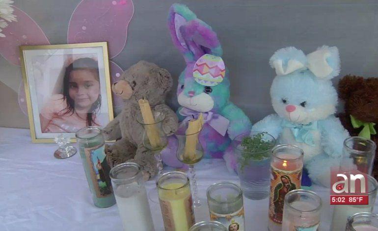 Autoridades continúan investigando que causó el incendio que cobró la vida de dos niñas en el interior de un apartamento en Pompano Beach