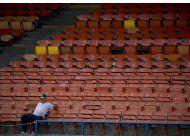 crisis en venezuela afecta tambien a fanaticos del beisbol