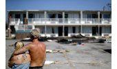 Florida: Aumenta a 16 cifra de muertos tras paso de Michael