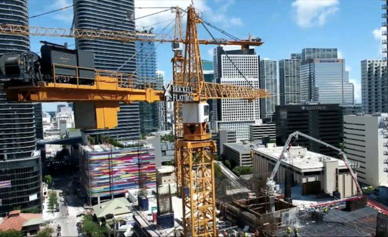 Informe: los residentes de Miaminecesitan ganar al menos $ 27.96 por hora para pagar el alquiler
