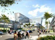 votantes de miami beach decidiran en las urnas si apoyan o rechazan la construccion de un hotel de320 millones de dolares