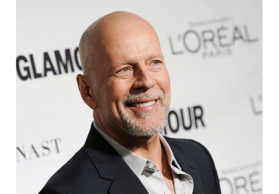 Bruce Willis vende rancho en centro de Idaho por $5,5MM