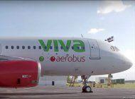 aerolinea mexicana de ultra bajo costo volara entre cancun y camagüey