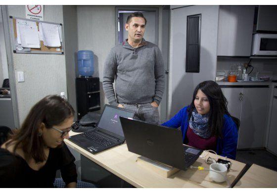 Google lanza app contra la censura que ensayó en Venezuela