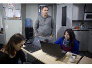 google lanza app contra la censura que ensayo en venezuela