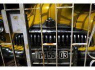 organizan exhibicion de autos clasicos en cuba