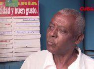 cubanos de la isla  opinan sobre el fin del programa mas medicos