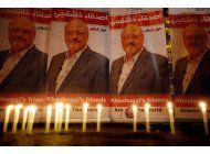 presionan a trump que responda a asesinato de periodista