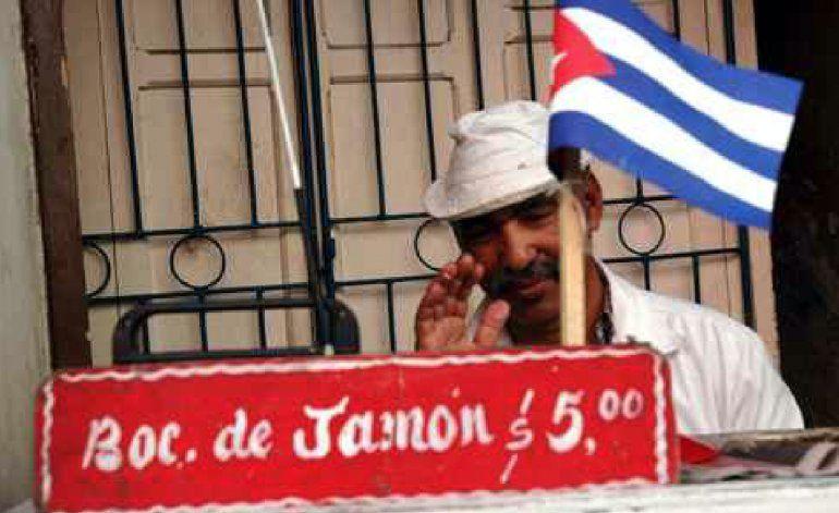 Cuba pone más presión sobre los cuentapropistas: Más multas y retiro de licencias para quien aumente precios