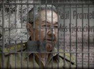 brasil pudiera ser sede para el juicio del dictador cubano raul castro