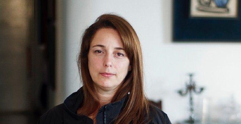 Tania Bruguera denuncia dolores de cabeza a causa de sonido electrónico