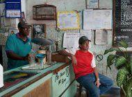 aumenta el precio del cafe en el mercado negro en cuba en medio de escasez
