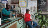 Cuba admite que falta de liquidez causó desabastecimiento