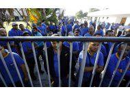 goodyear cesa operaciones en venezuela