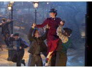 resena: blunt es perfecta como poppins
