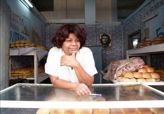 Díaz-Canel exige que el pan de la libreta tengan calidad