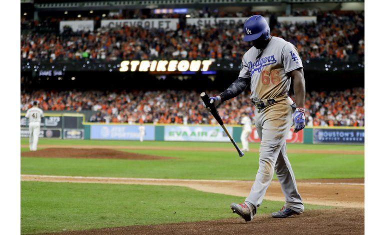 Cuba y MLB alcanzan acuerdo para firma de peloteros