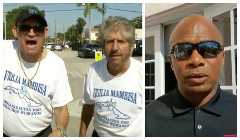 Comienzan a surgir diferentes reacciones en Miami sobre acuerdo entre MLB y Cuba