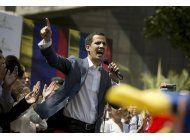 detienen brevemente al presidente de asamblea de venezuela