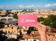 un millon de personas usaron airbnb en miami-dade