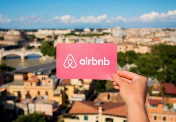 Un Millón de personas usaron Airbnb en Miami-Dade