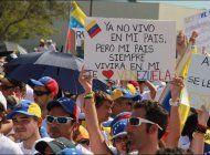 congresistas presentan ley bipartidista que le brinda estatus temporal a venezolanos en eeuu