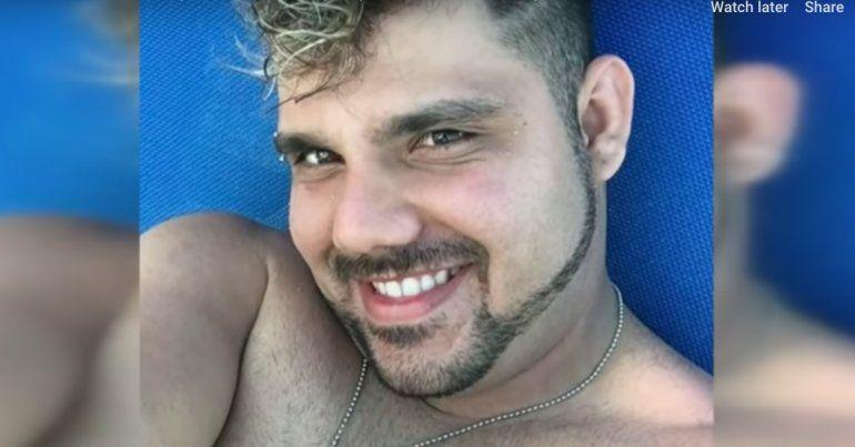 Sentencian a 19 años de prisión a un cubano portador del VIH por abuso sexual de menores