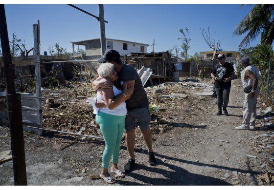Tornado en La Habana: Fallece mujer que se encontraba en estado grave
