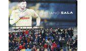 Autopsia revela que Sala murió por lesiones en accidente