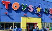 Toys R Us quiere regresar a los Estados Unidos