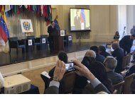 lo ultimo: banco mundial no ha dado recursos para venezuela